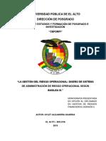 Monografia Aylet Alejandra Guardia
