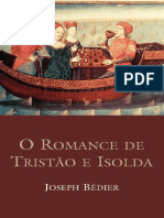 Tristao.pdf