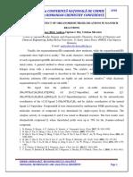 POSTERE SECTIUNEA II_CNC2018.pdf