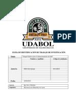 Tanque de Almacenamiento Esferico de GLP.pdf