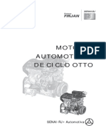 G3 014 Motores automotivos_2010.pdf