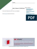 Zahle_2016_J._Phys.__Conf._Ser._753_062008.pdf