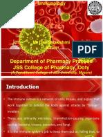 Immunology.pdf