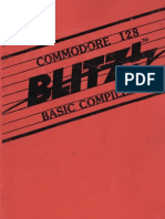 Blitz_BASIC_Compiler_for_the_Commodore_128.pdf