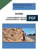 Informe de campo_Morro Solar.pdf