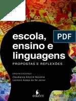 Livro_EscolaEnsinoLinguagens.pdf