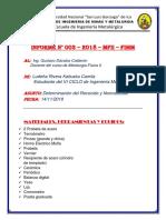 INFORME N°3 RECOCIDO Y NORMALIZADO - falta modificar.docx
