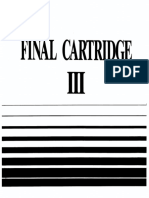 Final_Cartridge_III_english_Manual_with_Supplement.pdf