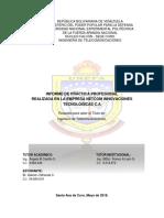 informe de PP Gabriel Miranda Listo.docx