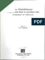 Karna and the Mahabharata .pdf