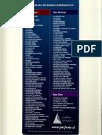 aromas varios.PDF