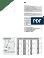 PR_489-Mode_emploi-EDOX-ES-web.pdf