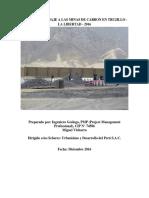 Primer Informe del Carbon en La Libertad-2016.docx