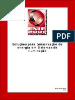 Dia 01 09h50 Aud 1.pdf