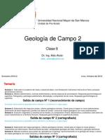 Clase 6_aalvan (1).pdf