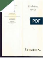 cardenismo-1932-1940-frag-lib.pdf