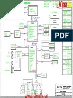 ACER ASPIRE 1551 AO721 SJV10-NL 48.4HX01.0SB_1_0131 ACER ASPIRE 1551.pdf