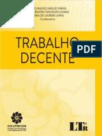 TRABALHO DECENTE - COLEPRECOR.pdf