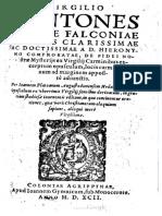 Virgilio_centones_Probae_Falconiae_mulie (1592).pdf