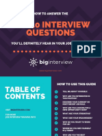Top-10-Interview-Questions-Guide-Pamela-Skillings.pdf