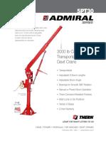 ADMIRAL_5PT30_cutsheet_AMCS-0416.pdf