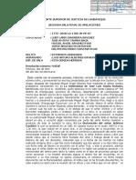 Exp. 01775-2018-12-1706-JR-PE-07 - Resolución - 06994-2019