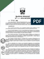 RM-N°-262-2016-MINAM.pdf