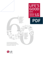 2017-2018 Sustainability-Report.pdf