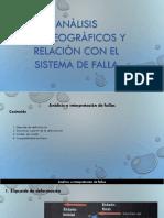 analisis e interpretacion.pptx