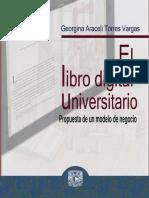 el_libro_digital_universitario_propuesta_de_un_modelo_de_negocio_2.pdf