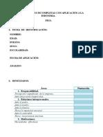 Resultados_FIGS.doc