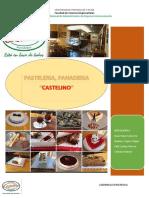 castelino-por-las-matrices.docx