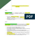 FIGS_PRUEBA_DE_FRASES_INCOMPLETAS_CON_AP.doc
