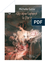 Un apartament la Paris - Michelle Gable.pdf