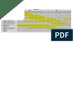 Cronograma final de obra - Gabriela VI.pdf