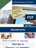 Qualidade-no-Atendimento-ao-Cliente-ppt.ppt