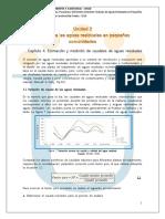 Unidad_2_Gestion_de_las_Aguas_Residuales_en_Pequenas_Comunidades (1).pdf