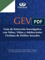 la entrevista pericial texto Maffioletti y Huerta.pdf