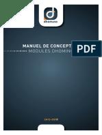 1709-Manuel de conception modules bois hors site Dhomino 2017 web.pdf
