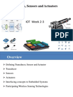 2. IOT_Transducers_Sensors_and_Actuators.pdf