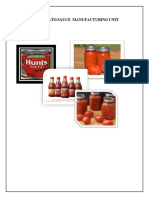 project on tomato sauce.pdf
