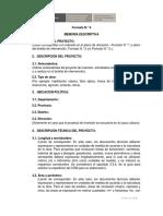 md.pdf