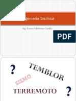 SISMO 2018-I-1.pptx