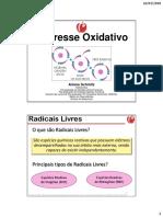 Estresse oxidativo_VP_2018_ARIANA_alunos.pdf
