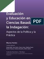 evaluación_y_educación_en_ciencias_basada_en_la_indagación__aspectos_de_la_política_y_la_práctica.pdf