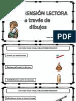 Cuaderno Estimulación Cognitiva Deterioro Cognitivo Leve (Español)