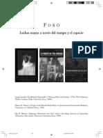 Dialnet-EntreElCuerpoYLaSangreDeGuatemala-2558495