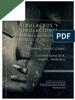 Mayeutica_y_talleres_de_filosofia_para_n.pdf