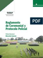 Reglamento de Ceremonial y Protocolo Policial.pdf