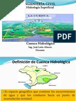 2 Cuenca Hidrológica.pdf